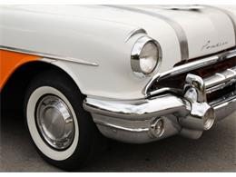 Picture of Classic 1956 Pontiac Star Chief located in Florida - $52,500.00 Offered by MJC Classic Cars - PMBS