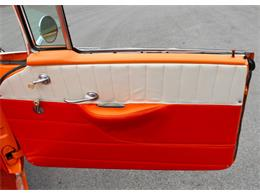 Picture of Classic 1956 Star Chief located in Florida - $52,500.00 Offered by MJC Classic Cars - PMBS