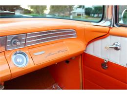 Picture of Classic '56 Star Chief located in Lakeland Florida Offered by MJC Classic Cars - PMBS