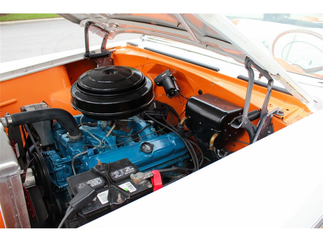 Large Picture of Classic '56 Star Chief - $52,500.00 Offered by MJC Classic Cars - PMBS