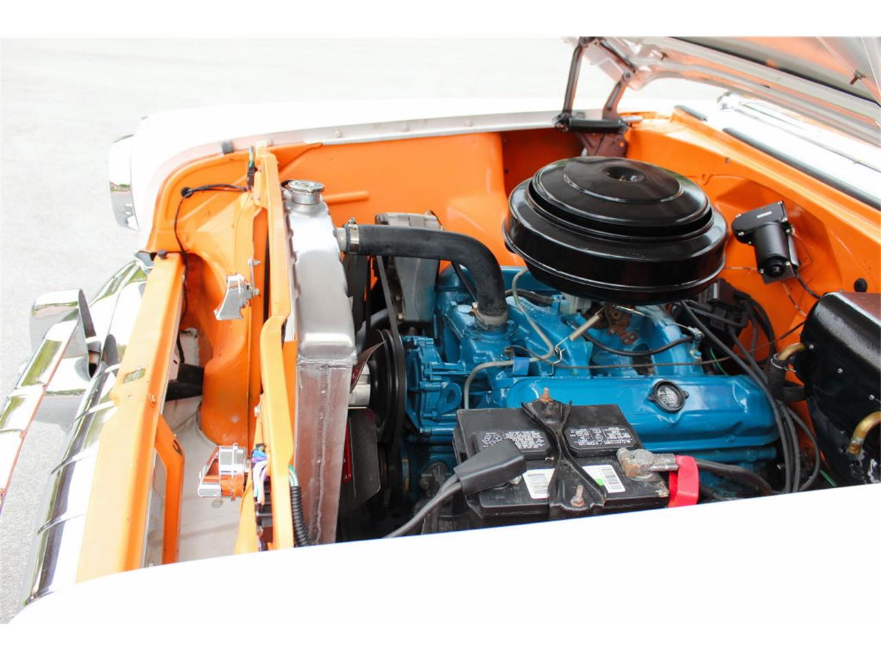 Large Picture of '56 Star Chief - $52,500.00 Offered by MJC Classic Cars - PMBS