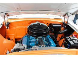 Picture of '56 Pontiac Star Chief located in Lakeland Florida - $52,500.00 - PMBS