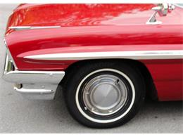 Picture of '61 Bonneville - PMBU