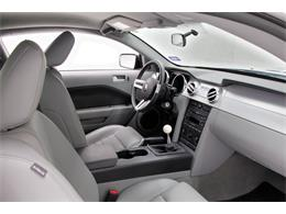Picture of '07 Mustang - PIME