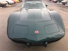 Picture of '76 Corvette located in  PA Offered by Keystone Corvettes - PMC9