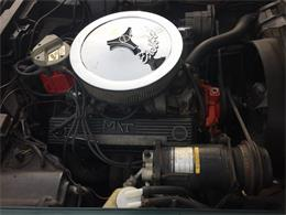 Picture of '76 Chevrolet Corvette located in  PA - $12,900.00 Offered by Keystone Corvettes - PMC9