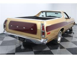 Picture of '76 Ranchero - PMD0