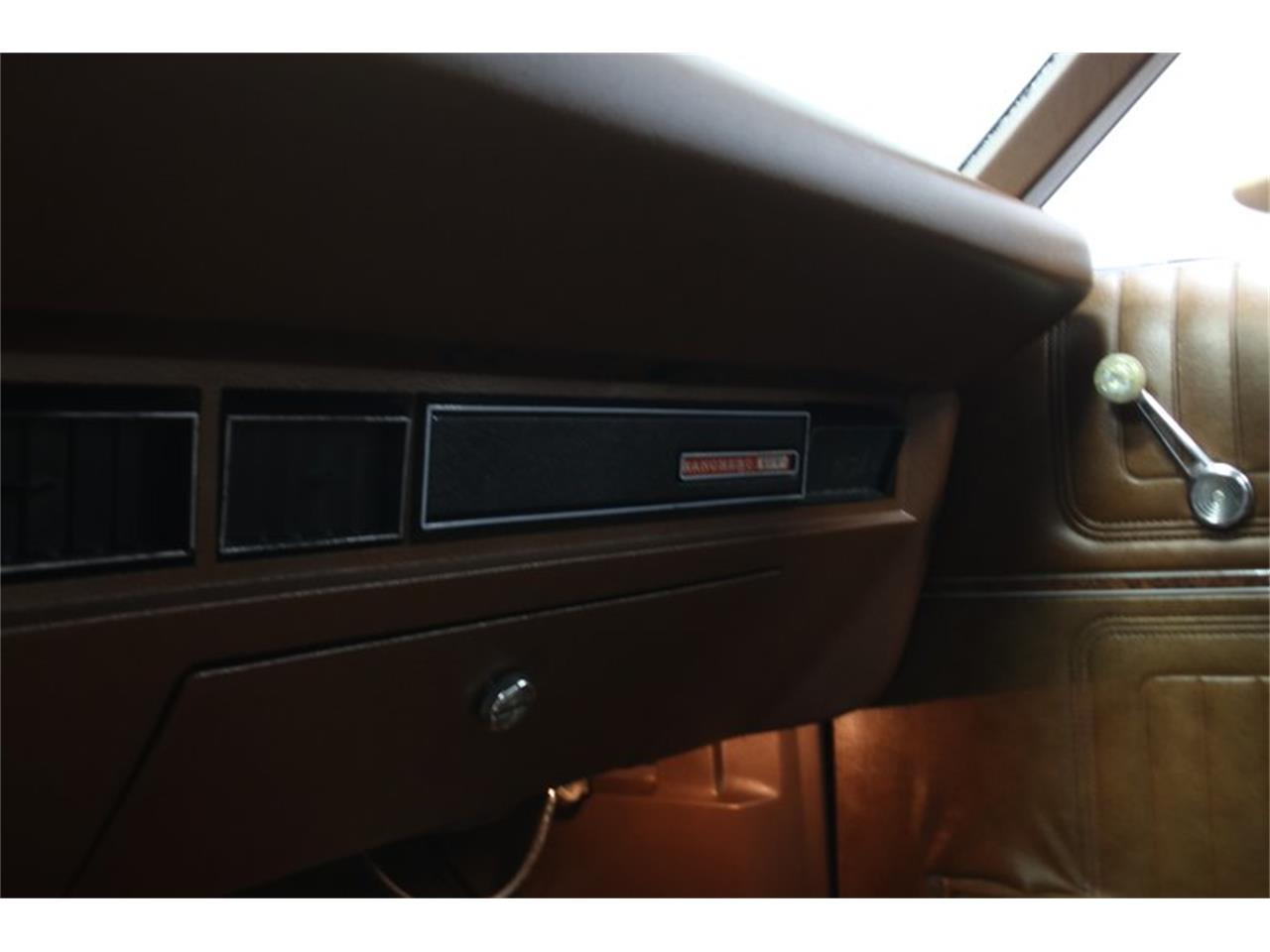 Large Picture of '76 Ranchero - PMD0