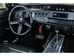 Picture of '68 Charger - PMD1