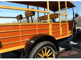 Picture of '26 Model T - PMD5