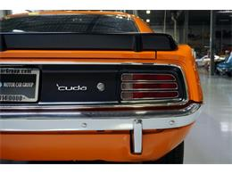 Picture of '70 Cuda - PMF1