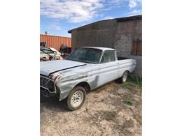 Picture of '65 Ranchero - PMGC