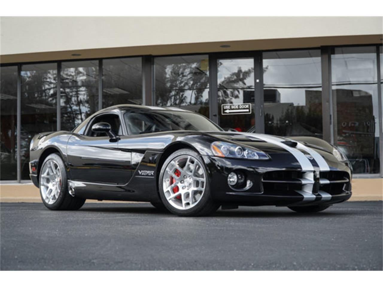 Large Picture Of 08 Viper Pmgv