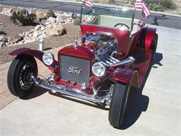 Picture of '23 T Bucket - PMHA