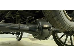 Picture of '23 Model T - PMHH