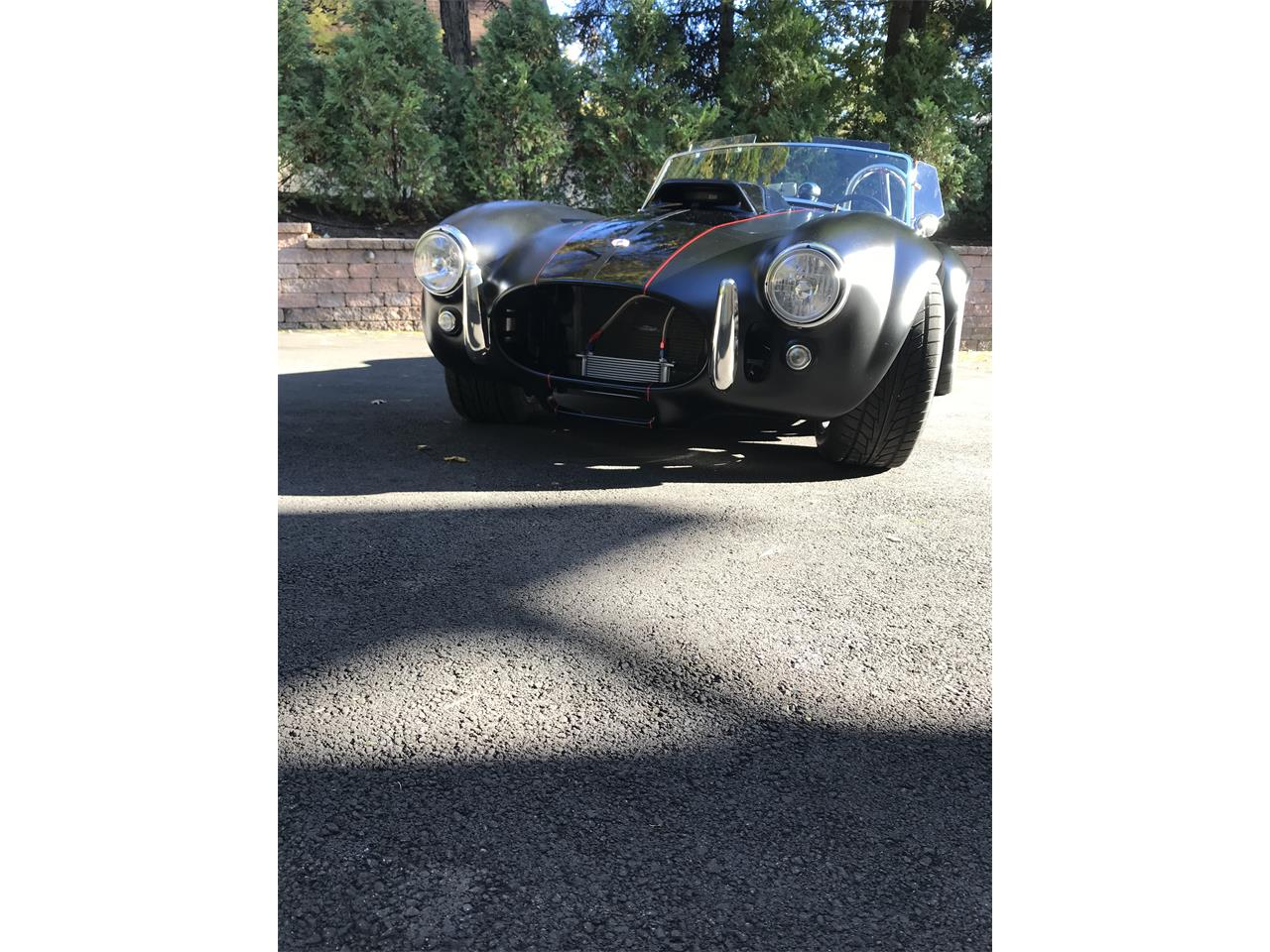 Large Picture of '66 Cobra - PMHQ