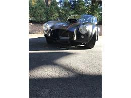 Picture of '66 Cobra - PMHQ