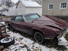 Picture of '67 Thunderbird - PMHR