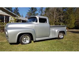 Picture of 1956 Ford F100 - $45,000.00 Offered by a Private Seller - PMHX