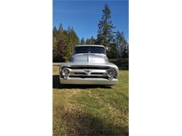Picture of Classic '56 F100 - PMHX