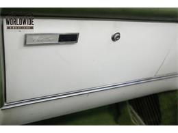 Picture of '64 Convertible - PIN1