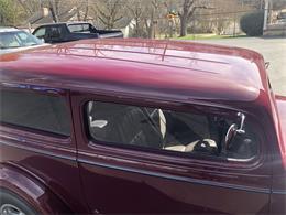 Picture of Classic '35 Sedan - $42,000.00 - PI94