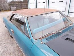 Picture of '67 Chevelle Malibu - PMJD