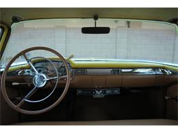 Picture of '59 Edsel Villager - $29,950.00 Offered by Arizona Classic Car Sales - PMJF