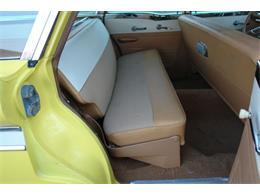 Picture of Classic '59 Edsel Villager located in Phoenix Arizona - $29,950.00 Offered by Arizona Classic Car Sales - PMJF