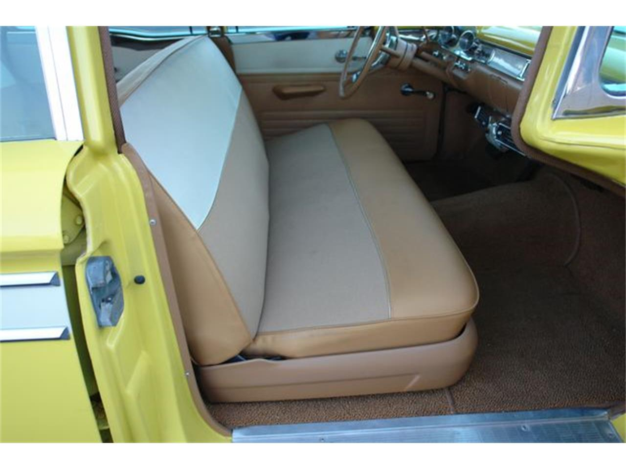 Large Picture of Classic '59 Villager - $29,950.00 Offered by Arizona Classic Car Sales - PMJF