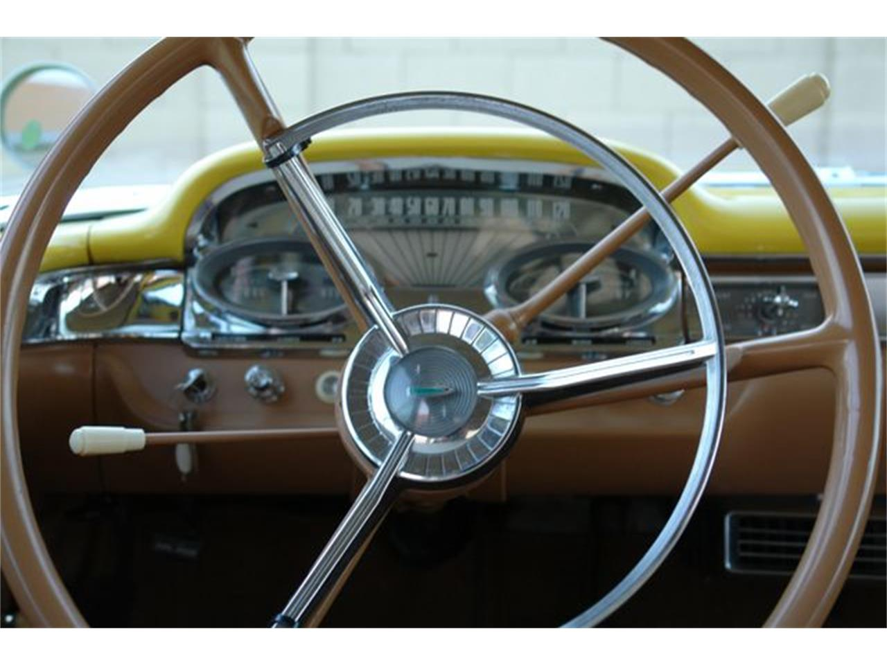 Large Picture of Classic '59 Villager located in Phoenix Arizona Offered by Arizona Classic Car Sales - PMJF