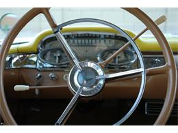 Picture of 1959 Edsel Villager located in Phoenix Arizona - $29,950.00 Offered by Arizona Classic Car Sales - PMJF