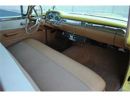 Picture of Classic 1959 Edsel Villager located in Phoenix Arizona Offered by Arizona Classic Car Sales - PMJF