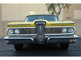 Picture of Classic 1959 Villager located in Phoenix Arizona Offered by Arizona Classic Car Sales - PMJF