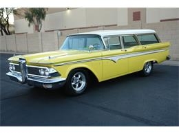Picture of 1959 Villager Offered by Arizona Classic Car Sales - PMJF