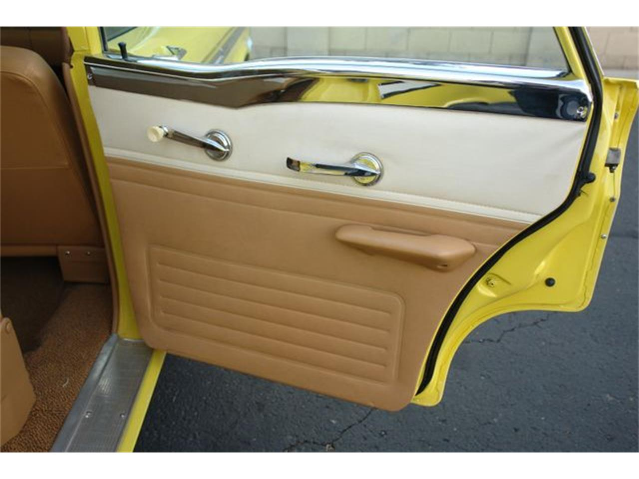 Large Picture of Classic 1959 Villager - $29,950.00 Offered by Arizona Classic Car Sales - PMJF