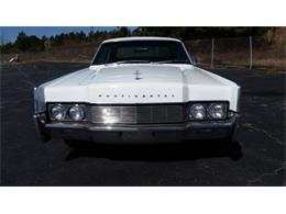 Picture of Classic '67 Continental located in Simpsonville South Carolina - $15,988.00 Offered by Dream Cars of the Carolinas - PMJL