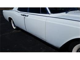 Picture of Classic 1967 Lincoln Continental located in South Carolina - $15,988.00 Offered by Dream Cars of the Carolinas - PMJL