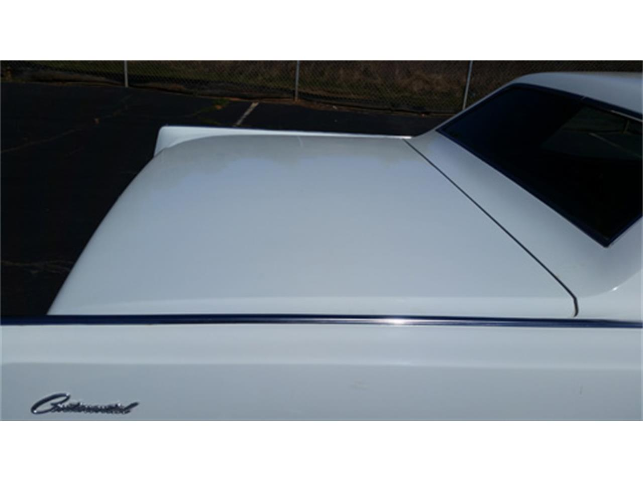 Large Picture of '67 Continental located in South Carolina - $15,988.00 - PMJL