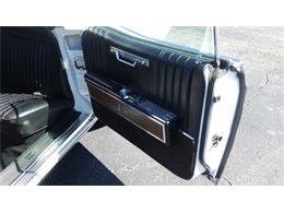 Picture of Classic '67 Lincoln Continental located in South Carolina - PMJL