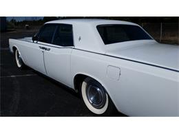 Picture of Classic 1967 Continental located in Simpsonville South Carolina - $15,988.00 - PMJL
