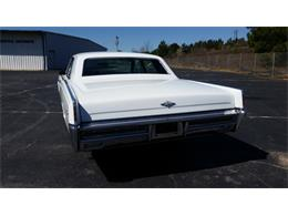 Picture of Classic 1967 Continental - $15,988.00 Offered by Dream Cars of the Carolinas - PMJL