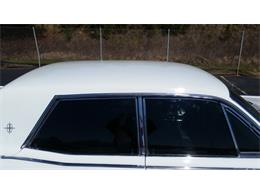 Picture of 1967 Continental - $15,988.00 Offered by Dream Cars of the Carolinas - PMJL
