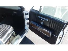 Picture of Classic 1967 Lincoln Continental - PMJL