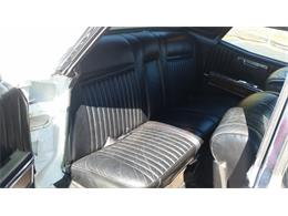 Picture of Classic 1967 Lincoln Continental located in Simpsonville South Carolina - $15,988.00 - PMJL