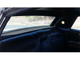 Picture of Classic '67 Continental located in South Carolina - $15,988.00 Offered by Dream Cars of the Carolinas - PMJL