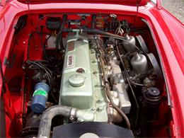 Picture of '60 3000 Mark I - PMK5