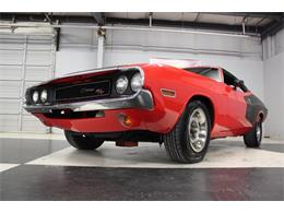 Picture of '70 Challenger R/T - PMKI