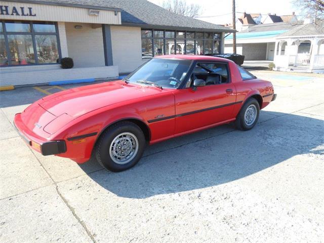 Picture of '79 Mazda RX-7 - $8,900.00 - PMKL