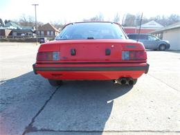 Picture of '79 RX-7 - PMKL